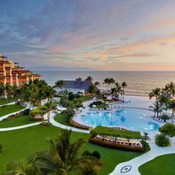 Authentic Properties: Grand Velas Riviera Nayarit All Inclusive