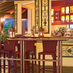 Culinary Pursuits: Cap Maison Resort and Spa