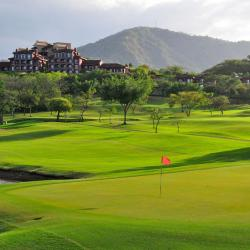 Golf Hotels & Resorts 2019: The Westin Golf Resort & Spa