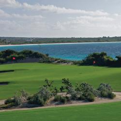 Land Pursuits: CuisinArt Golf Resort and Spa