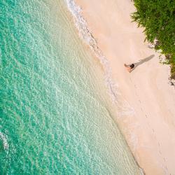Land Pursuits: Grand Isle Resort & Spa