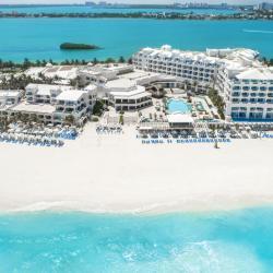 Multi Generational Accommodations 2020: Panama Jack Resorts Cancún