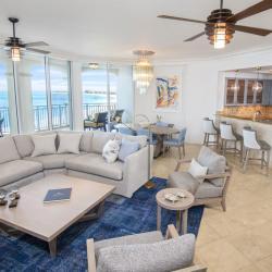 Multi Generational Accommodations 2020: Seven Stars Resort & Spa