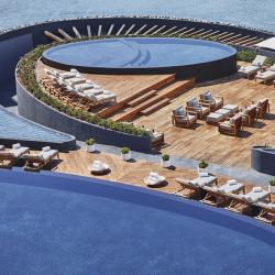 Multi Generational Accommodations 2020: Viceroy Los Cabos