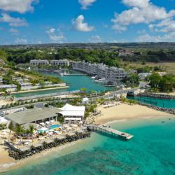 Villas & More 2019: Port Ferdinand Marina & Luxury Residences v1