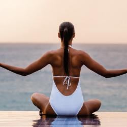 Wellness Pursuits: The BodyHoliday