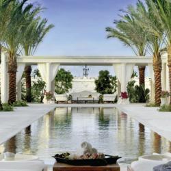 Wellness Pursuits: The Palms Turks and Caicos